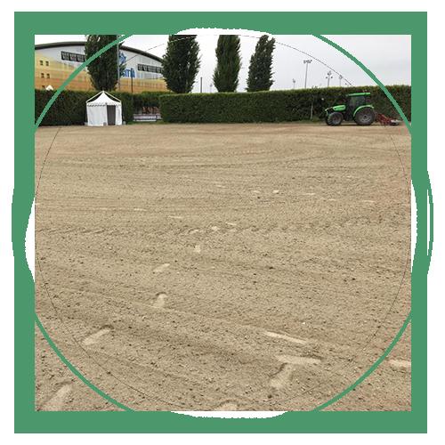 equisportsolution-campi-equestri