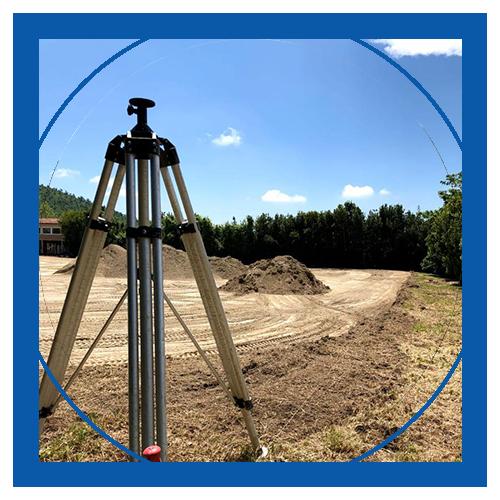 realizzazione-campi-equestri-laser